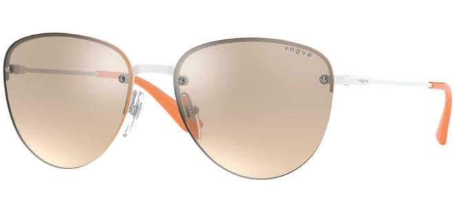 Vogue sunglasses VO 4156S