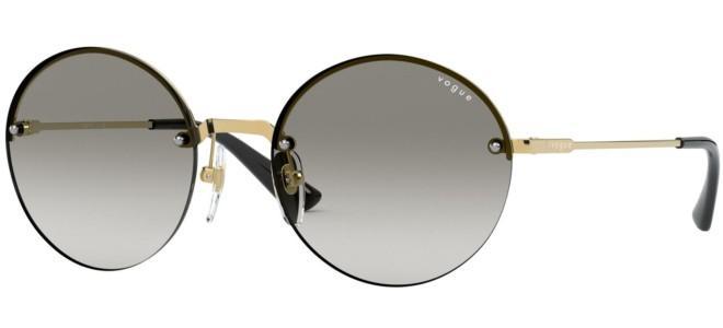 Vogue sunglasses VO 4157S