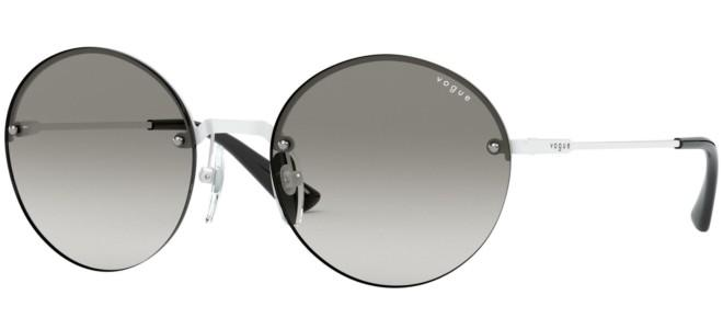 Vogue sunglasses VO 4157S