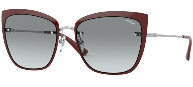 Vogue sunglasses VO 4158S