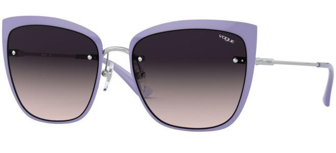 Vogue sunglasses VO 4158S