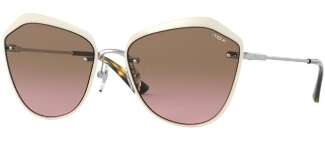 Vogue sunglasses VO 4159S