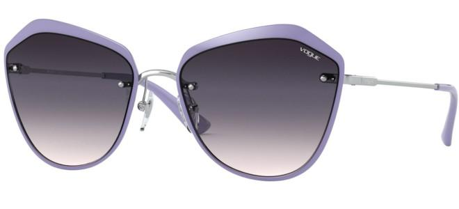 Vogue sunglasses VO 4159S