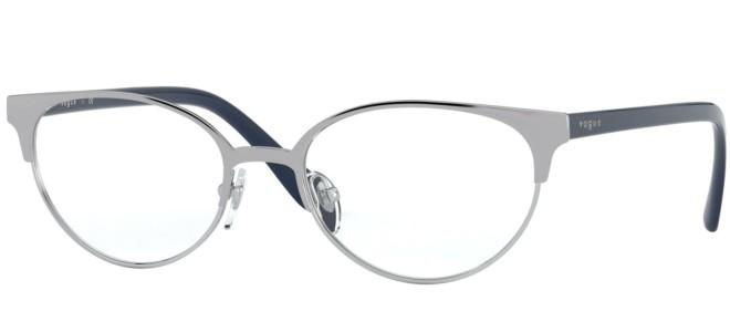 Vogue eyeglasses VO 4160
