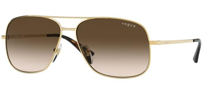 Vogue sunglasses VO 4161S