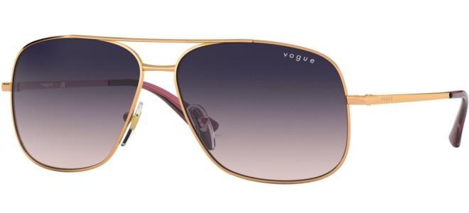 Vogue solbriller VO 4161S