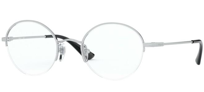 Vogue eyeglasses VO 4162