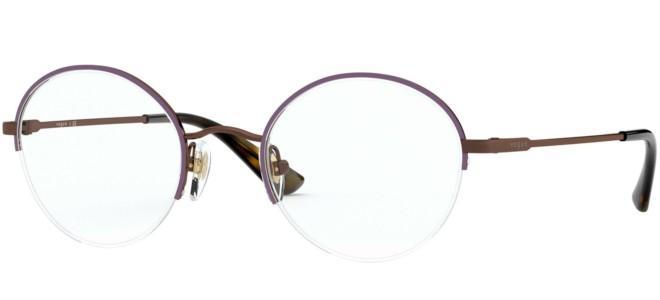 Vogue eyeglasses VO 4162