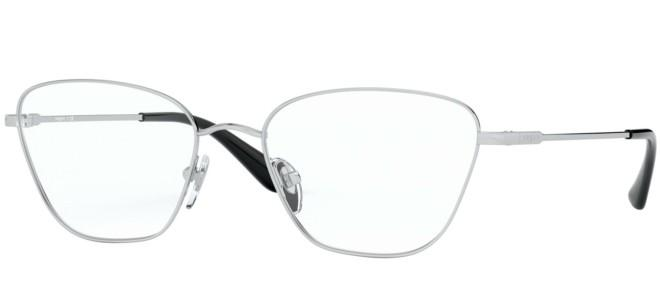 Vogue eyeglasses VO 4163