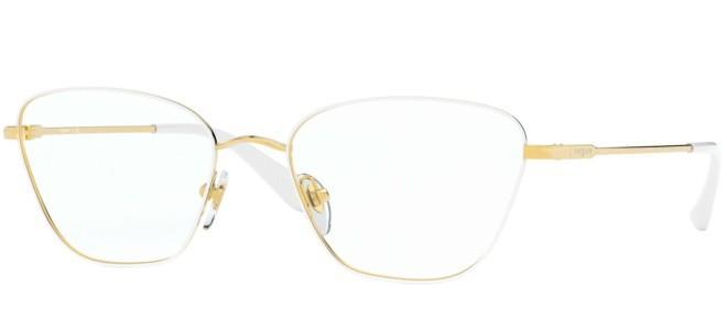 Vogue eyeglasses VO 4163