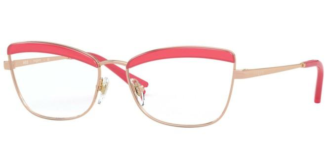 Vogue briller VO 4164 BY MILLIE BOBBY BROWN