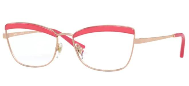 Vogue eyeglasses VO 4164 MBB X Vogue Eyewear