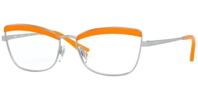 Vogue briller VO 4164 MBB X Vogue Eyewear