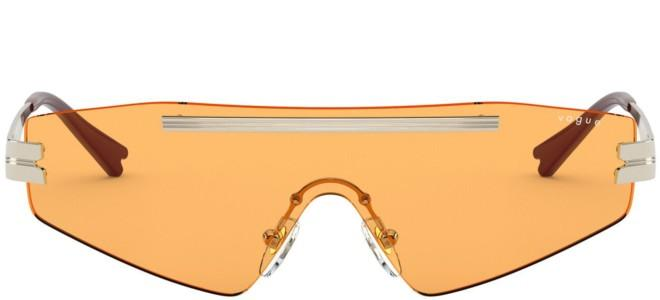 Vogue VO 4165S BY MILLIE BOBBY BROWN