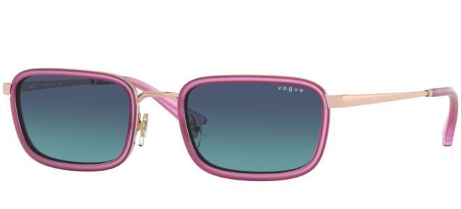 Vogue occhiali da sole VO 4166S MBB X Vogue Eyewear