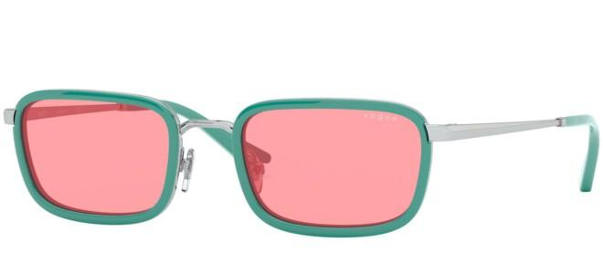 Vogue solbriller VO 4166S MBB X Vogue Eyewear