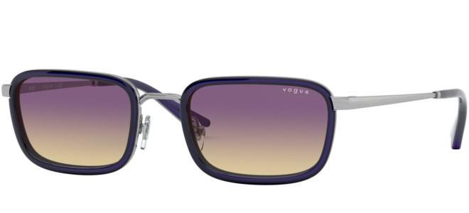 Vogue solbriller VO 4166S MBB X Vogue Eyewear