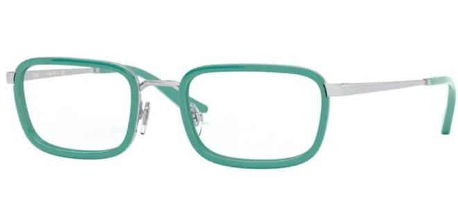 Vogue brillen VO 4166 MBB X Vogue Eyewear