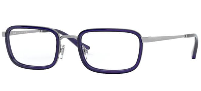 Vogue eyeglasses VO 4166 MBB X Vogue Eyewear