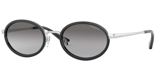 Vogue solbriller VO 4167S MBB X Vogue Eyewear