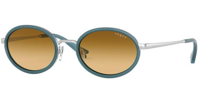 Vogue zonnebrillen VO 4167S MBB X Vogue Eyewear