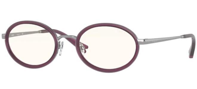 Vogue solbriller VO 4167S MBB X Vogue Eyewear