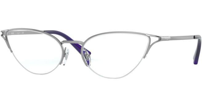 Vogue briller VO 4168 MBB X Vogue Eyewear