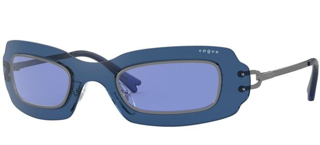 Vogue solbriller VO 4169S BY MILLIE BOBBY BROWN