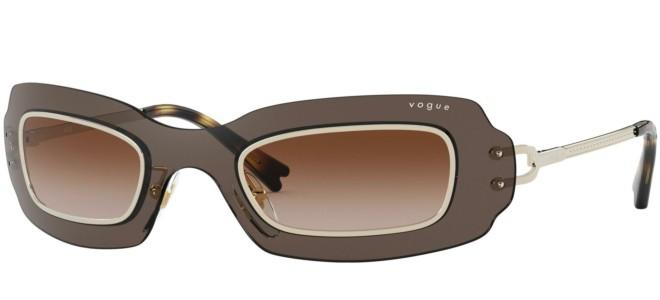 Vogue VO 4169S BY MILLIE BOBBY BROWN