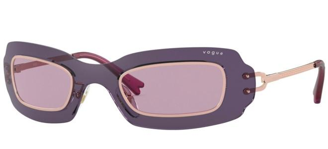 Vogue solbriller VO 4169S MBB X Vogue Eyewear
