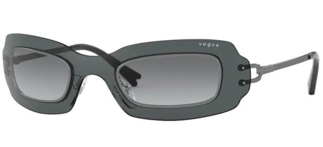 Vogue solbriller VO 4169S MBB X Vogue Eyewear
