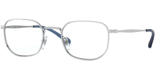Vogue eyeglasses VO 4172