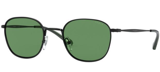 Vogue sunglasses VO 4173S