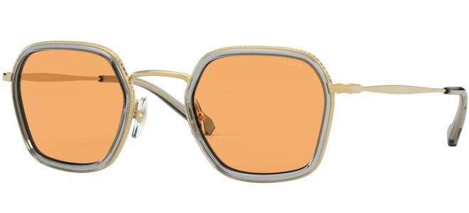 Vogue zonnebrillen VO 4174S