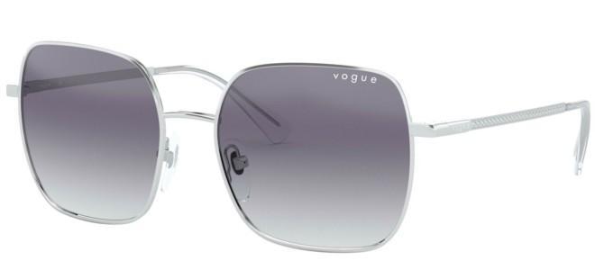 Vogue zonnebrillen VO 4175SB