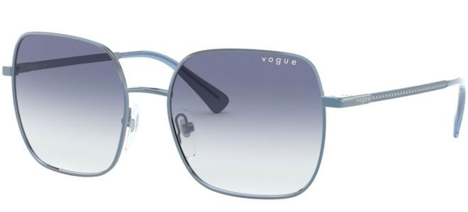 Vogue sunglasses VO 4175SB