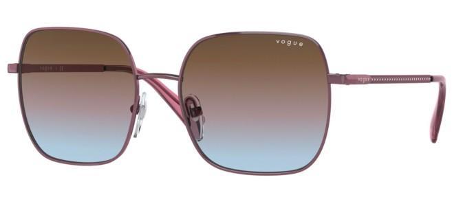 Vogue sunglasses VO 4175SB