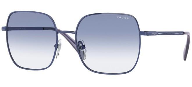 Vogue solbriller VO 4175SB