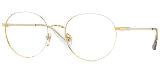 Vogue eyeglasses VO 4177