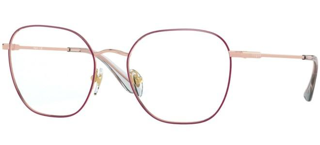 Vogue eyeglasses VO 4178