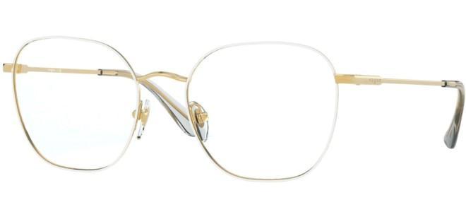 Vogue brillen VO 4178