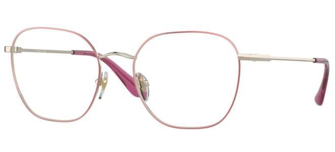 Vogue eyeglasses VO 4178