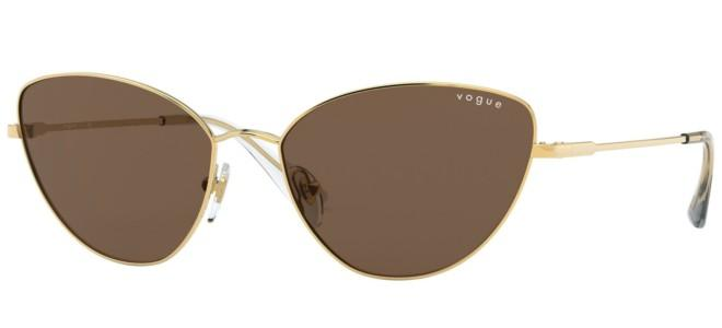 Vogue sunglasses VO 4179S