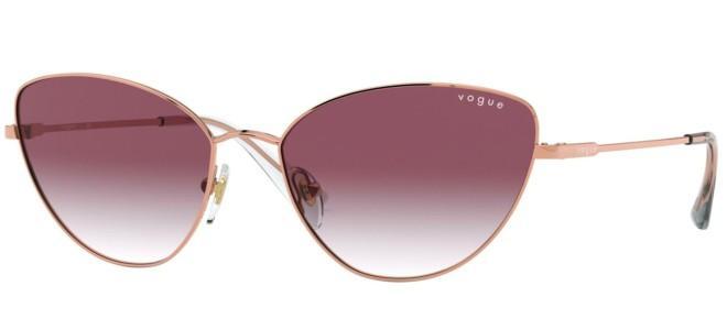 Vogue zonnebrillen VO 4179S