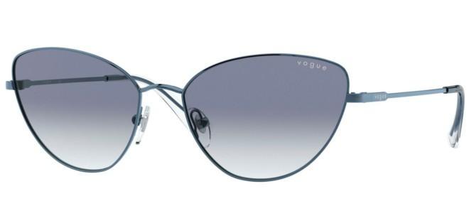 Vogue solbriller VO 4179S