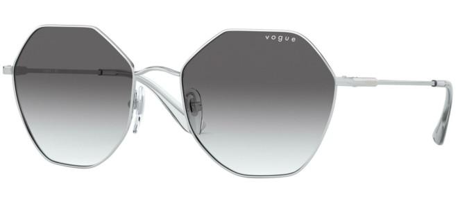 Vogue zonnebrillen VO 4180S