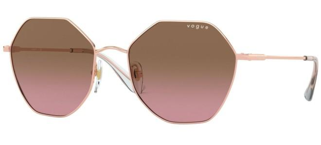 Vogue sunglasses VO 4180S