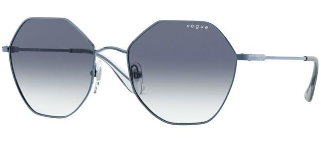 Vogue sunglasses VO 4180S