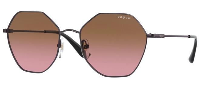 Vogue solbriller VO 4180S