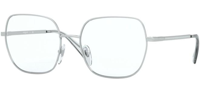 Vogue eyeglasses VO 4181B